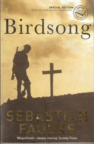Birdsong - Special Edition (With Exclusive Author Commentary)