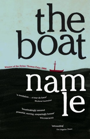 Download online for free The Boat by Nam Le PDF