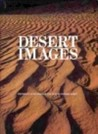 Desert Images by Edward Abbey