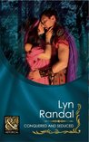 Conquered and Seduced by Lyn Randal