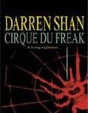 Cirque Du Freak (The Saga of Darren Shan, #1)