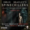 Doug Bradley's Spinechillers, Vol. 2