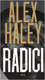Radici by Alex Haley