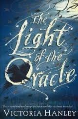 Download free the light of the Oracle (Healer and Seer #3) PDB