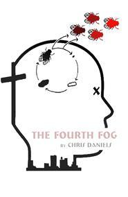 The Fourth Fog