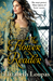 The Flower Reader (Hardcover)