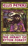 Hermit of Eyton Forest (Chronicles of Brother Cadfael #14)