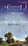 The Guardian's Dilemma (The Steepwood Scandal, #11)
