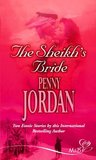 The Sheikh's Bride (Sheikh's Arabian Nights #1 & 2)(Mills and Boon Shipping Cycle)
