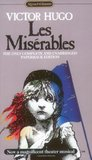 Les Misrables by Victor Hugo
