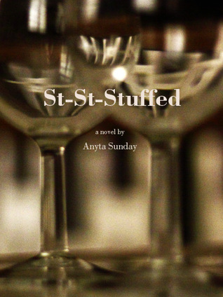 St-st-stuffed by Anyta Sunday