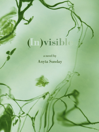 (In)visible by Anyta Sunday