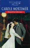 Married by Christmas by Carole Mortimer
