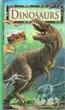 A Guide to Dinosaurs