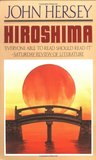 Hiroshima by John Hersey
