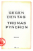 Gegen den Tag (Hardcover)