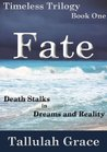 Fate by Tallulah Grace