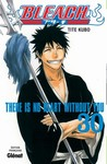 Bleach, Vol. 30: There is No Heart Without You (Bleach #30)