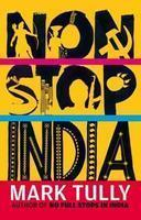 Non Stop India by Mark Tully