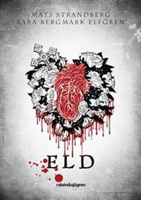 Eld (Engelsfors #2)