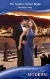 The Greek's Forced Bride (Modern Romance)