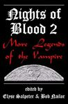 Nights Of Blood 2