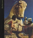 The Persians (The Emergence of Man Series)