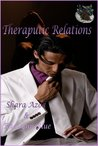 Therapeutic Relations
