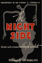 The Night Side
