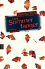 Der Sommerfnger