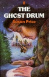 The Ghost Drum (Ghost World, #1)