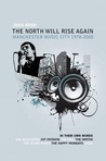 The North Will Rise Again: Manchester Music City 1978-1996