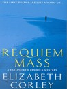 Requiem Mass (Andrew Fenwick, #1)