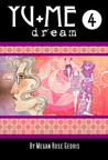 Yu+Me: dream Volume 4