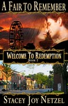 A Fair to Remember (Welcome to Redemption, #2)