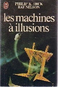 Les machines à illusions