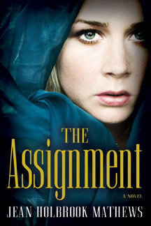 The Assignment by Jean Holbrook Mathews