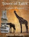 Tower of Tales: Collected Stories