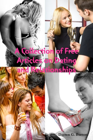 A Collection of Articles on Dating and Relationships
