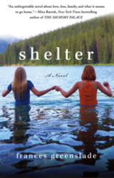 Shelter