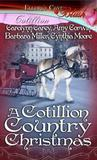 A Cotillion Country Christmas