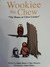 Wookiee the Chew