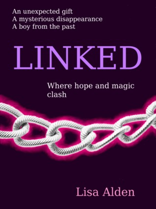 Linked by Lisa Alden
