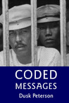Coded Messages (Life Prison: Mercy's Prisoner, #2)