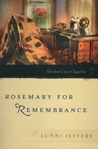Rosemary for Remembrance (Tales from Grace Chapel Inn, #28)