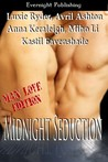 Midnight Seduction: Man Love Edition