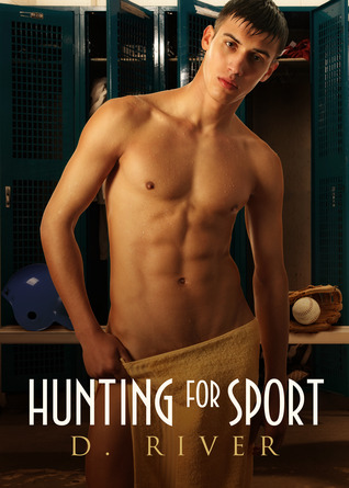 Hunting for Sport