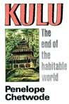 Kulu: The End of the Habitable World