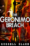 The Geronimo Breach