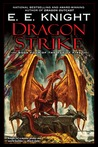 Dragon Strike